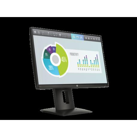 Monitor HP Z22n