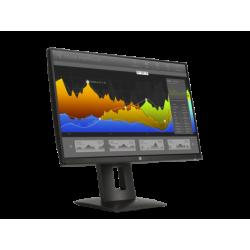 "Monitor HP Z23n G2, 23"", 1920x1080"