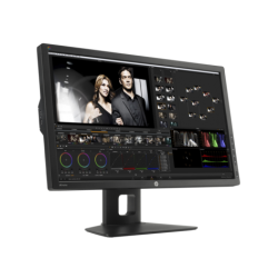 Monitor HP Z27x Dream Color
