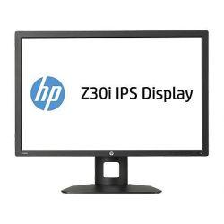 """Monitor HP Z30i, 30"""", 2560x1600"""