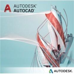 AutoCAD mobile app ULTIMATE - subskrypcja 3 lata