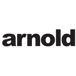 Arnold 5 - wynajem – subskrypcja 1 rok – multi-user