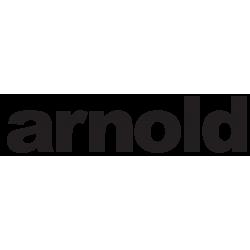 Arnold 5 - wynajem – subskrypcja 2 lata – multi-user
