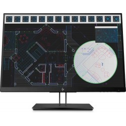 "Monitor HP Z24i G2, 24"", 1920x1200"