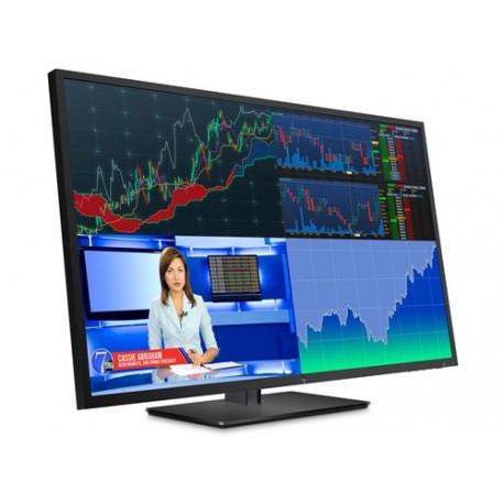 Monitor HP Z43