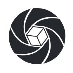 RealityCapture PGM - licencja wieczysta