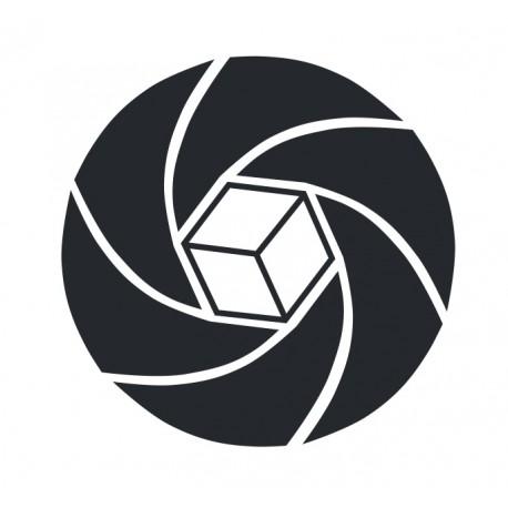 RealityCapture CLI - wynajem – subskrypcja 6 miesięcy