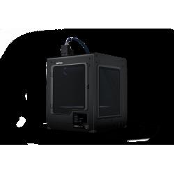 Drukarka 3D - Zortrax M200 Plus