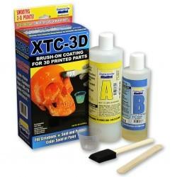 Żywica XTC-3D