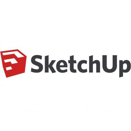 SketchUp Pro