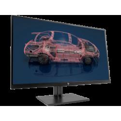 "Monitor HP Z27n G2, 27"",  2560x1440"