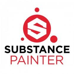 Substance Source Pro