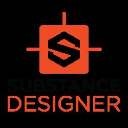 Substance Designer Pro