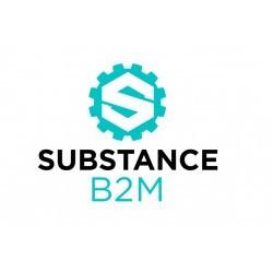 Substance Bitmap2Materia Pro