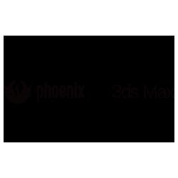 Phoenix FD - licencja wieczysta