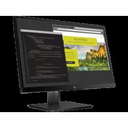 Monitor HP Z24nf