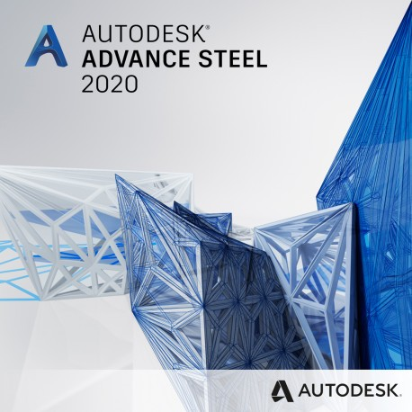 Advanced steel - wynajem - subskrypcja 3 lata