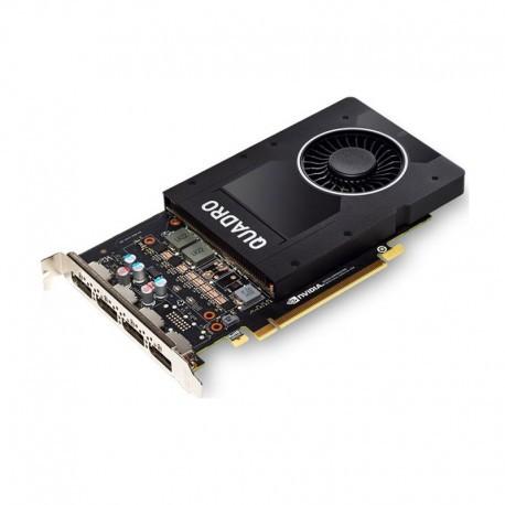 Karta graficzna NVIDIA Quadro P2200