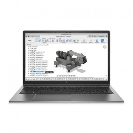 Mobilna Stacja robocza HP ZBook 15 Firefly G7 Intel® Core™ i7