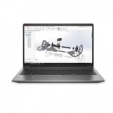 Mobilna Stacja robocza HP ZBook 15 Power G7 - Intel® Core™ i7-10750H/1TB SSD/16GB/P620/Win10