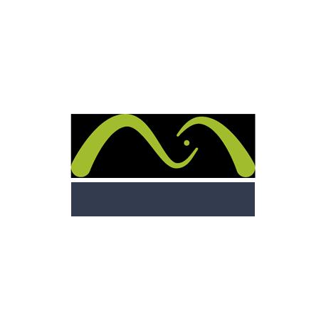 Maxwell Render 4 - licencja jednostanowiskowa