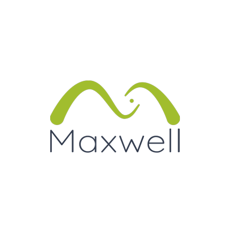 Maxwell Render 5 - licencja sieciowa