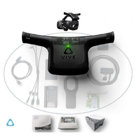 HTC Wireless Adapter Full Pack