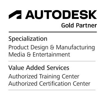 PCC_polska-Autodesk-Gold-partner