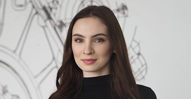 Weronika-Olewinska-PCC-Polska