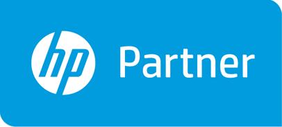 PCC Polska HP Partner