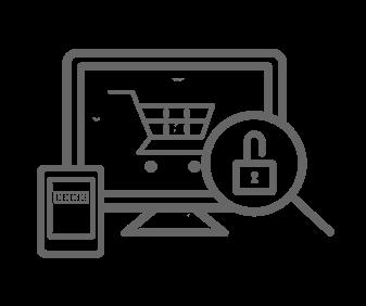 Bezpieczne i szybkie zakupy oprogramowania Autodesk  w PCC Polska