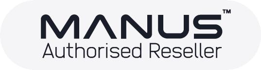 autoryzowany dostawca sprzętu Manus