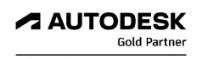 Autodesk Gold Partner Polska