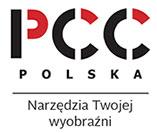 Sklep PCC Polska